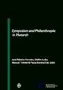 30- Symposion and philanthropia.pdf.png