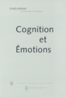 Cognition (2004) Philippot.pdf.png