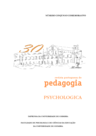 7 - The evolution of a new discourse for vocational psychology.pdf.png