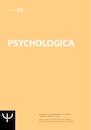3_Development and psychometric study.pdf.png