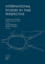 The influence of future time perspective in career.pdf.png