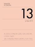 (Re) constructing Europe after 1945.pdf.png
