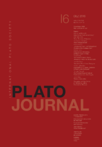 The Value of Rule in Plato's Dialogues-A Reply to Melissa Lane.pdf.png