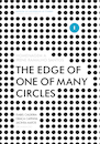 The_Edge_of_One_Vol_I.pdf.png