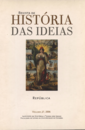 A_ideia_federal_no_republicanismo_portugues.pdf.png
