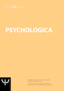 Self-perception of PsyCap in Higher education.pdf.png