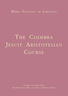 The Coimbra Jesuit Aristotelian Course.pdf.png