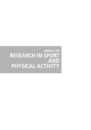 Influence_of_sprint_interval_exercise.pdf.png