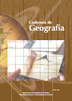 Geobotanical_heritage,_environmental_education.pdf.png