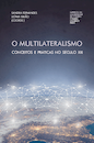 O_multilateralismo_e_a paz_liberal.pdf.png