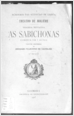 As Sabichonas (1925).pdf.png