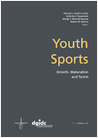 Youth Sports - Growth, maturation and talent (2010).pdf.png