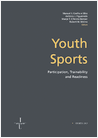 Youth Sports. Participation, Trainability and Readiness (2009).pdf.png