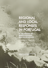 8-Regional and Local Responses in Portugal (2012).pdf.png
