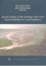 22 - Aquatic Ecology of the mondego River.pdf.pdf.png