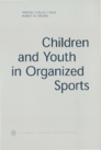 Children and Youth (2004) Gomes.pdf.png