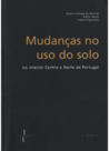 Mudancas no Uso do Solo.pdf.png