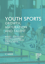 Youth Sports - Growth, maturation and talent.pdf.png