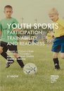 Youth Sports - Participation, Trainability and Readiness.pdf.png