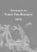 Monitoring_of_forest_fire_risk_conditions.pdf.png